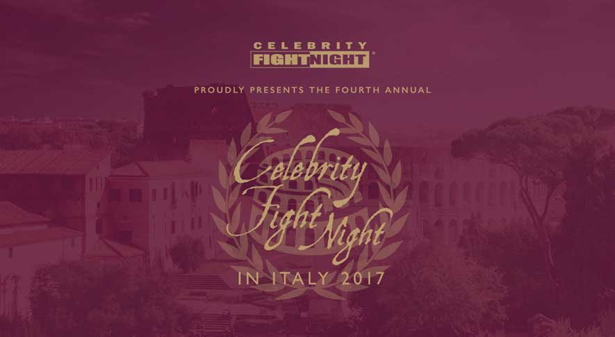 celebrityfightnight